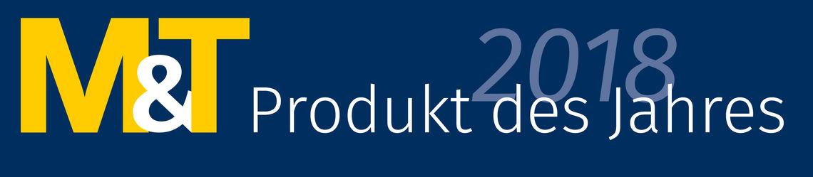 Label Zeitschrift M&T Metallhandwerk