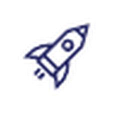 icon, piktogramm, innovation, innovative, werte