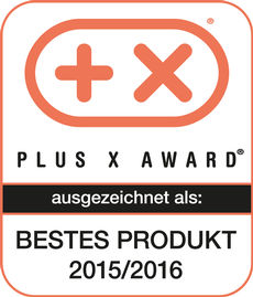 Award ceremony Award Product Powerturn Plus X Best automatic door system