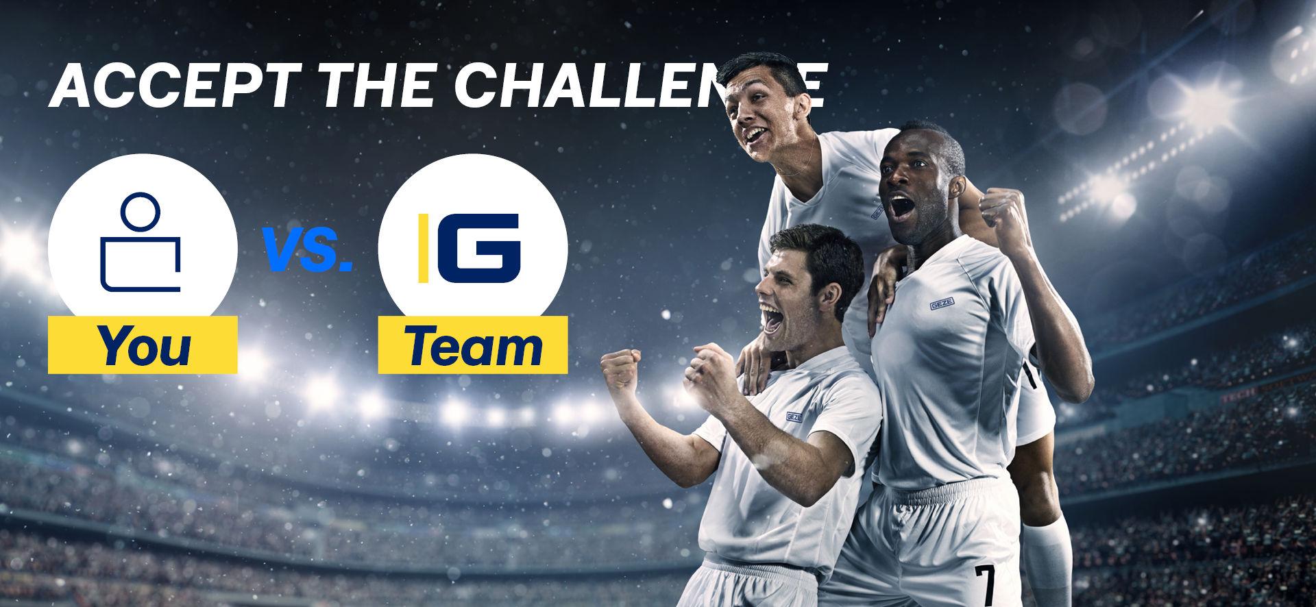 Participe en nuestro gran desafío en Kicktipp con motivo de la Eurocopa!