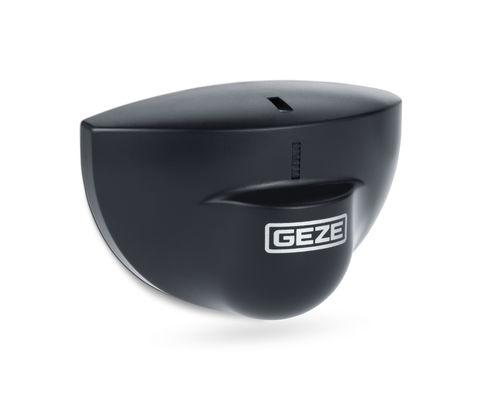 GC 304 R Detector de radar de movimiento