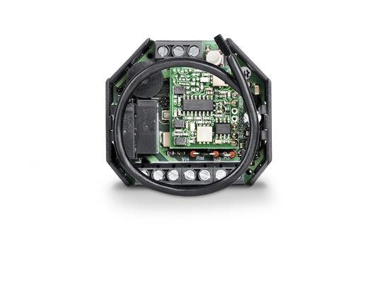 WRM 230 receiving module Activation device
