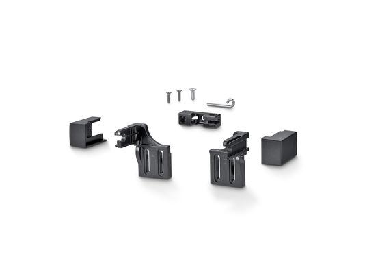 Kit de fixation B Powerchain Kit de fixation B Powerchain en noir