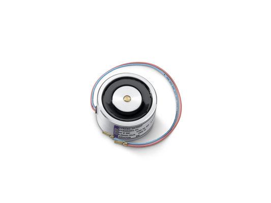 Hold-open magnet basic model Accessories Door technology