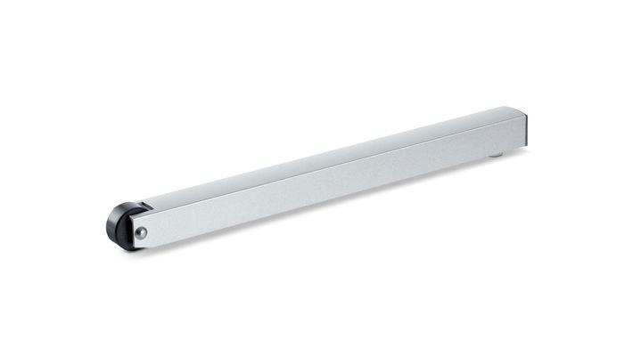 CB flex carry bar