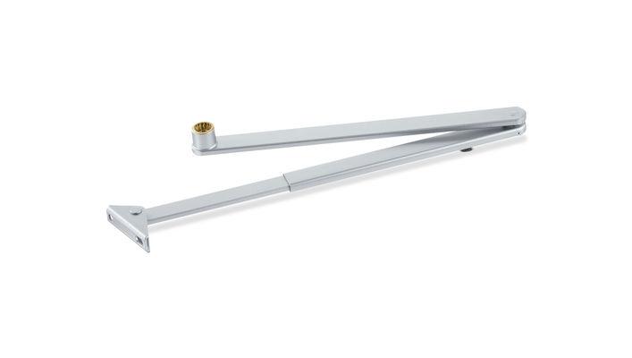 Link arm TS 4000/2000