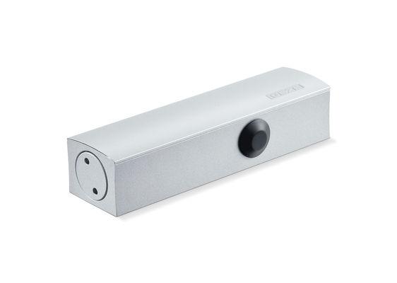 GEZE TS 2000 V Schließer Gestängetürschließer für einflügelige Türen Feuer- und Rauchschutztüren