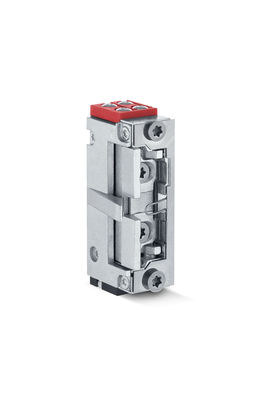 Electric strike for fire protection doors FT 503-FB WEB