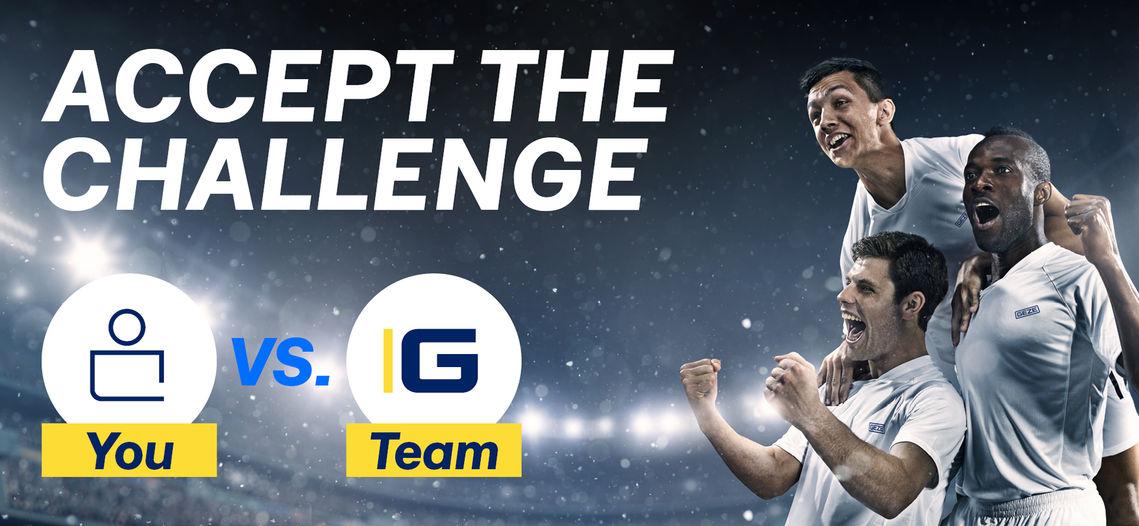 EM 2021 UEFA EURO Fussball Kicktipp