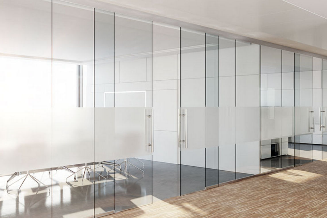 There are many different options for creating intelligent and useful room partitions. Sliding doors are one popular choice. Depending on the size and weight of the sliding door and where it is used, different sliding door fittings may be needed. We can help you select the right sliding door fittings for your needs.