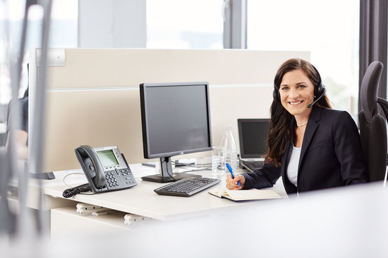 Employee photo shoot, Photo shoot, Employee, GEZE technical staff, Management