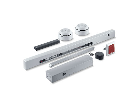 FA GC 170 wireless extension for fire door holders
