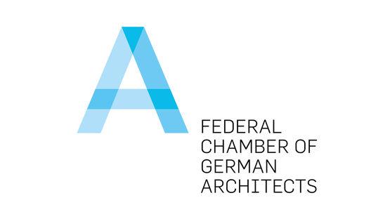 वास्तुकार पार्टनर: संघीय वास्तुकार चेंबर