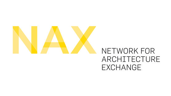 Architect partner: Architecture Export network
