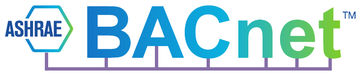 BACnet stands for Building Automation and Control Network.