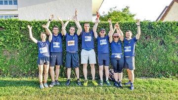 citylauf, leonberg, sponsoring, soziales engagement, stadtlauf, leonberg citylauf