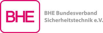 Brandschutz, BHE, Bundesverband, Sicherheitstechnik, Fachkongress, Fulda,
