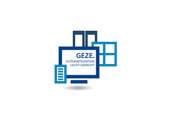 GEZE auf der Light + Building 2018
