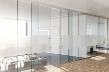 Sliding door fittings,Website,Category image