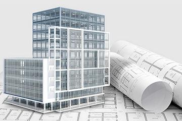 Architekten-Fortbildungsveranstaltung in Heidelberg