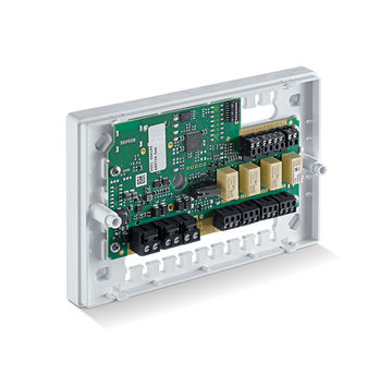 GCER 300 I/O Box