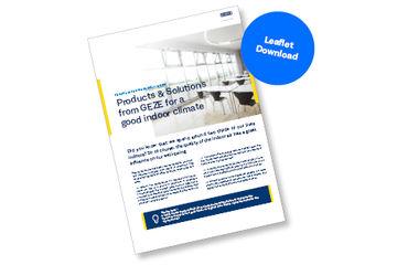 Leaflet Packshot