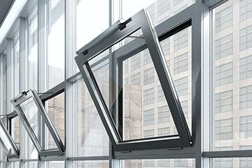 Multif.Fenster Teaser 360x240