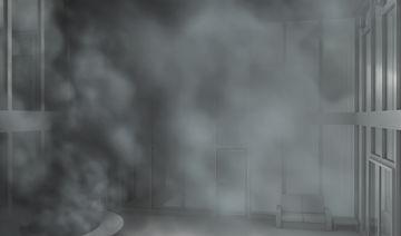 Warmte- en rookafvoersystemen redden levens in het geval van een brand. GEZE biedt RWA-oplossingen met intelligente aandrijvingen voor geautomatiseerde deuren, ramen en lichtkoepels.