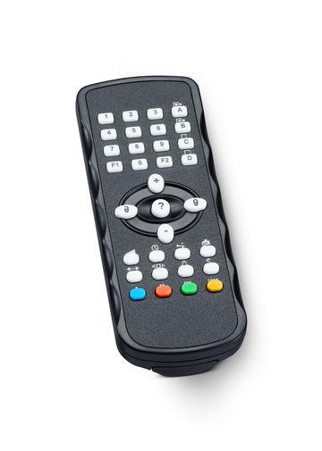 Remote control GC 363, GC 339, GC 304