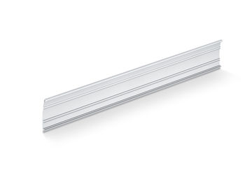 Cover profile for ceiling installation Levolan 60/120
