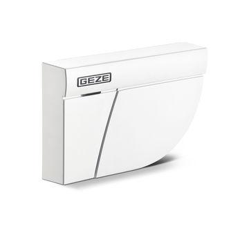 GC 342