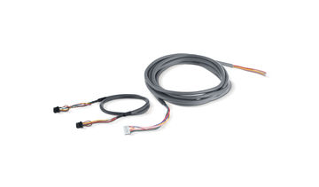 Cable set GC 342