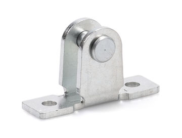 Casement bracket E 1500 FS