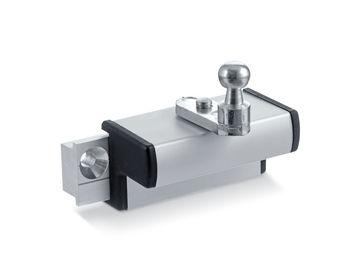 Standard casement bracket E 170