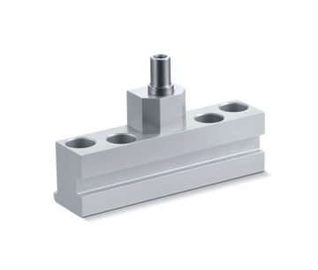Casement bracket E 1500 NSK HE