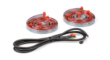 Cable set GC 338