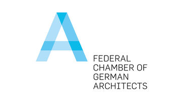 Architekten Partner: Bundesarchitektenkammer