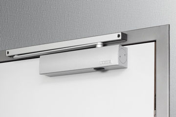 Product category image Door closer the website